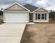3121 Shandwick Dr., Conway image