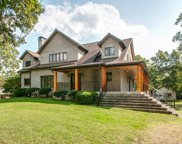 1133 Battery Ln, Nashville image