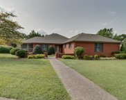 212 Ashawn Blvd, Old Hickory image