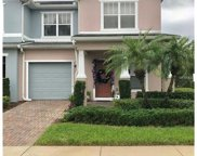 10434 Park Commons Drive, Orlando image