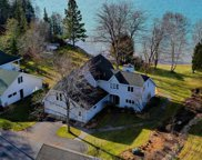 4212 Lake Grove, Petoskey image