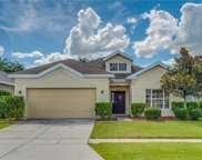 10657 Cypress Trail Drive, Orlando image