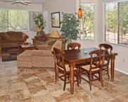 695 W Vistoso Highlands Unit #109, Oro Valley image