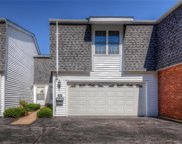 2172 Bantry  Court, Chesterfield image