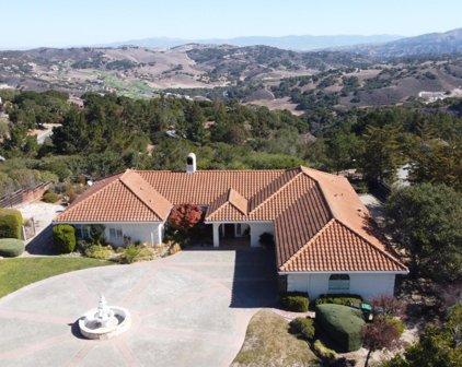 10590 Hidden Mesa Pl, Monterey