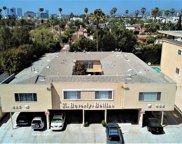 465  Le Doux Rd, Los Angeles image