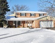 1144 Walden Lane, Deerfield image