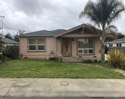 18 Evelyn Ave, Watsonville image
