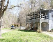3213-3215 Bear Mountain Lane, Sevierville image