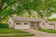 8731 Westfield Drive, Dallas image