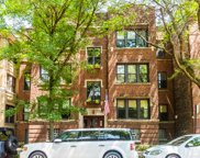 6305 North Glenwood Avenue Unit 2, Chicago image