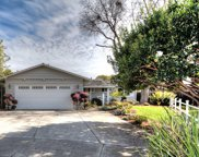 6370 Cottonwood Ct, Cupertino image
