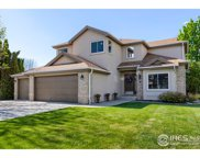 5105 Nelson Ct, Fort Collins image