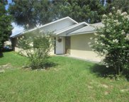 203 Pinecrest Road, Mount Dora image