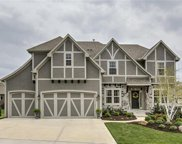 11617 W 158th Street, Overland Park image