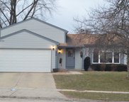 632 Caren Drive, Buffalo Grove image