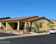 2687 CHINABERRY HILL Street, Laughlin image
