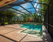 1623 Triangle Palm Ter, Naples image