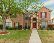 13373 Austin Stone, Fort Worth image