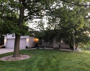 11599 Spruceview Drive, Allendale image