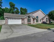 4872 N Bermuda Way, Myrtle Beach image