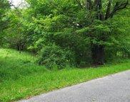 Twinshaven  Road, Neversink image