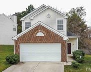 4729 Tommans Trail, Raleigh image