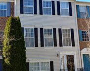 21113 CAMOMILE COURT Unit #100, Germantown image
