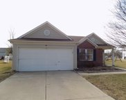 38 Wyndham  Lane, Brownsburg image