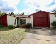 8716 Briar Patch Drive, Port Richey image