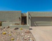6214 E Avalon Drive, Scottsdale image
