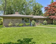 2884 Lake Drive Se, East Grand Rapids image