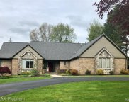 4813 OAK TREE, Genoa Twp image