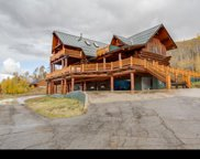 17015 S Summit Dr E, Heber City image