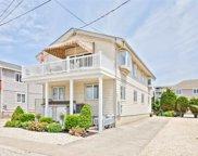 210 82nd Street, Stone Harbor image