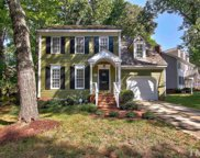 2224 Brisbayne Circle, Raleigh image