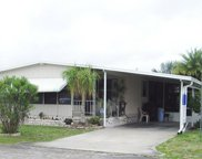 2773 Wedgewood DR, North Fort Myers image