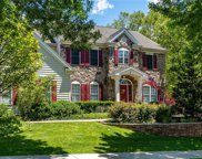 7068 Periwinkle, Lower Macungie Township image