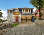 21627 3rd Ave S, Normandy Park image