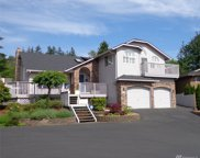 8621 125th Ave SE, Snohomish image