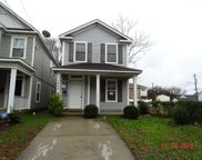 1405 Cary Avenue, East Norfolk image