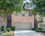 2629 Jacobson Drive, Lewisville image