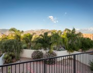 11676 N Mineral Park Way, Oro Valley image
