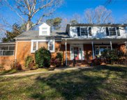 7824 Surreywood Drive, North Chesterfield image