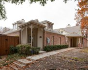 18187 Whispering Gables Lane, Dallas image