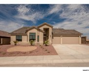 6015 Columbia Avenue, Fort Mohave image