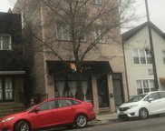 459 West 26Th Street, Chicago image