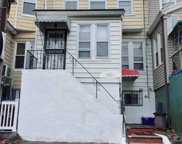 84-45 85 Ave, Woodhaven image
