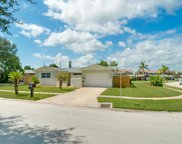 947 Bluewater, Indian Harbour Beach image