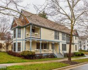 610 TSCHIFFELY SQUARE ROAD, Gaithersburg image